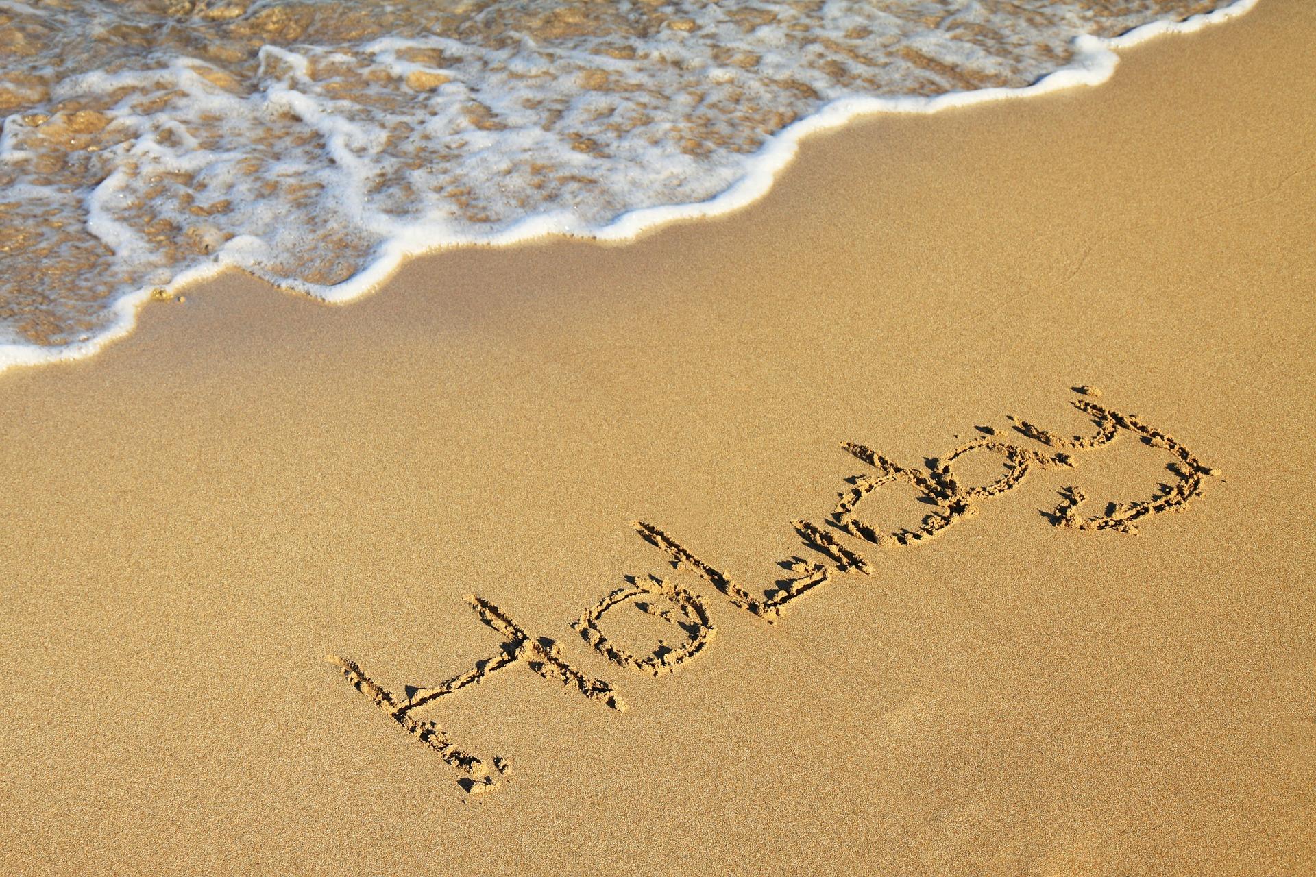 beach-2352_1920